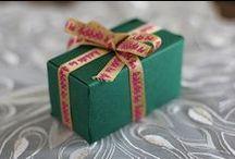 Weihnachten {Xmas} / Ideen für Weihnachten, mit Rezepten, Geschenken aus der Küche, Plätzchenrezepten  {Ideas for christmas from recipes to gifts from the kitchen)