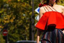 MosModa Fashion / fashion