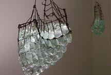 Sculpture & 3D Art