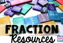 Teacher Resources :) / All the products- free and paid- that are in my Teachers Pay Teachers Store