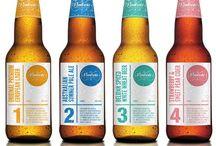 Brands | Beer
