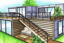 Home Plans - Home Designs