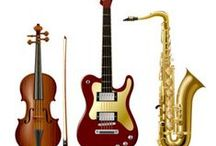 @ MUSIC INSTRUMENT@ / All Music instrument pin your board