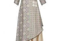 zarif hanımlara elbise / elbise modellerinde biraz dekolte  var ama testtüre uygun tasarlanabilir ....