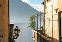 Bucket List European getaways / There are so many incredible places to visit in Europe. Are you looking for a romantic city break, family holiday or to get back to nature? Europe has it all. Not sure where to go? We can create a perfect holiday which is unique to you, just get in touch.