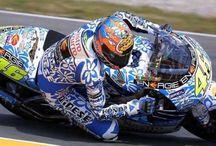 Moto3.Moto2.Moto GP