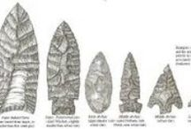 Knapping & other things ancient / Mainly prehistory as explained by experimental archaeology.