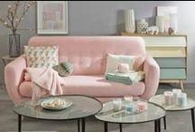 Mobili soggiorno / Idee e mobili per arredare con personalità il soggiorno di casa. Mobili eleganti senza rinunciare alla qualità. Idee originali senza rinunciare alla funzionalità.