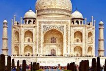 India - Things To Do