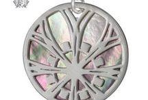 Lunetta Collection / Metalsmiths Sterling™ Lunetta Collection