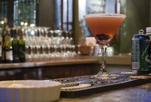 Dining and Libations / Looking for a delicious culinary experience? Downtown Mobile has great restaurant variety to choose from! Or if you'd like a quality cocktail or draft beer there's also many establishments to suit your style! Satisfy your flavor cravings in Downtown!