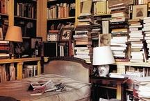 Everything Books
