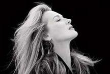 Meryl Streep / by Suzy