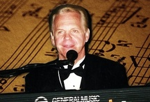 The Gar Bar / Gary's main instrument is the clarinet but he soon found (at ten years old) that just about any instrument he grabbed he was able to play. When he was a junior in high school, he accompanied Bobby Darin on Bobby's summer tour playing the saxophone. Gary plays piano, saxophone, clarinet, flute, trumpet, drums and of course, he sings as well! Gary has played music for a living since he graduated from high school. He arranges all of his music himself. Gary has played at Mastro's Steakhouse in Bever
