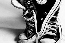 Swaggin Kicks ♥