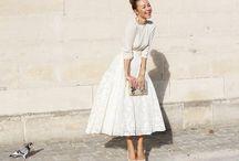 Fashion | Women's Style