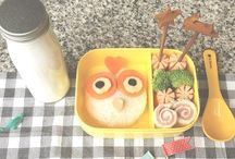 Yummy | Bento & Lunchbox