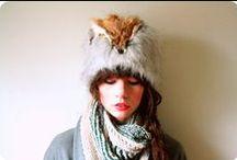 Fashion   Hat / Cap