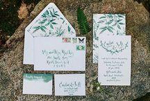 Weddings   Paper