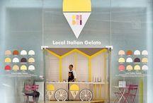 Architecture   Shop Design