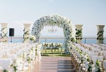 Weddings | Decor