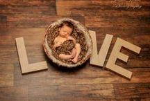 Berlinbaby / Newborn, namenskissen, chrochet blanket handmade