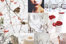 Weddings | Inspiration Board