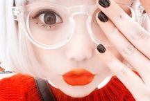 Lolita Fashion / The Kawaii Lifestyle / by Rose Blaine