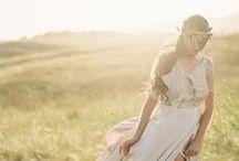 Weddings   Greek Theme