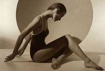 MUST SEE- HORST / V&A Horst Exhibition 6th September 2014- 4th January 2015