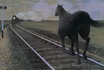MUST SEE- ALEX COLVILLE / August 23rd 2014- January 4th 2015