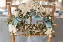 Weddings   Chairs