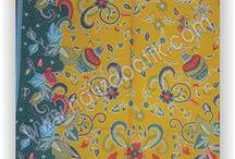 Koleksi Kain Batik Toko Haliza Batik / Koleksi kain batik motif batik Pekalongan. Harga terjangkau, kualitas OKE.
