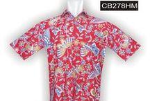 Koleksi Hem Batik Terbaru, Hem Batik Eksklusif, Hem Batik Seragam / Tempatnya hem batik murah, hem batik eksklusif, hem batik seragam, hem batik tulis dll. Motif asli Pekalongan.