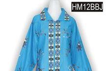 Blus Batik Pekalongan, Model Atasan Wanita / Koleksi baju blus batik, baju atasan wanita motif pekalongan. Model terbaru dengan kombinasi-kombinasi yang cantik. More Info? Contact via WA 085706842526