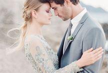 Fine Art Wedding / Whimsical wedding Inspiration | faded grandeur | organic luxe | fine art wedding | muted colour scheme | neutral colour scheme | Wedding styling | wedding inspiration