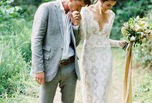 Destination Wedding / Inspiration and decor ideas | destination wedding inspiration | destination wedding styling | wedding | European wedding | wedding abroad