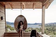 #outdoor / by compann.com