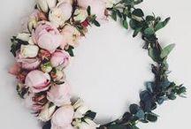 Pink Wedding / Pink wedding inspiration | pink colour theme | wedding colour theme | wedding styling | wedding decor