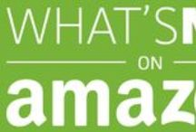Best of Amazon / Offers, shopping, all it can 'offer Amazon (ON SALE)