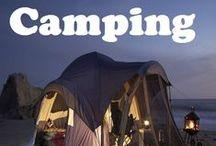 ESSENTIAL -GLI INDISPENSABILI - STORE / Viaggi, campeggio, mare, utility, imperdibili e indispensabili, vacanze,tempo libero ecc.