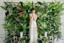 Wedding Backdrops / Wedding backdrops | Wedding Ceremony Ideas | Wedding Styling