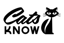 Cat Wisdom / Funny signs kitty signs.