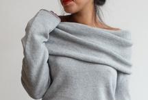 Fashion werks / by Monique Zobel