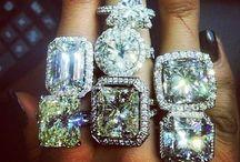 Jewelry  / by Brianne Attica