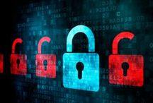 LEGAL 2.0  / Derecho digital (redes sociales). Derecho de telecomunicaciones. Derecho de  las tecnologías de la información y comunicación. Derecho sobre protección de datos. Derecho de creación de start ups tecnológicas.