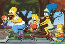 Bikes & Friends / well....friends....we mean celebrities :-)