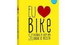 Books&Bikes / Books & Bikes