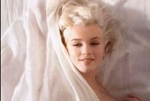 Marilyn Monroe - Norma Jean