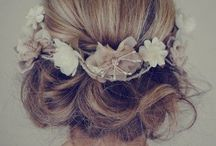 ~hair ideas